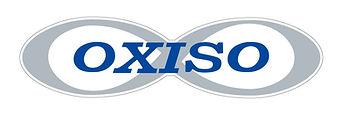oxiso ロゴ.jpg