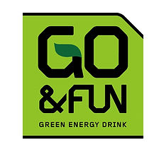 GO&FUN.jpg