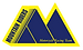 MountainRides_logo%20(4)_edited.png