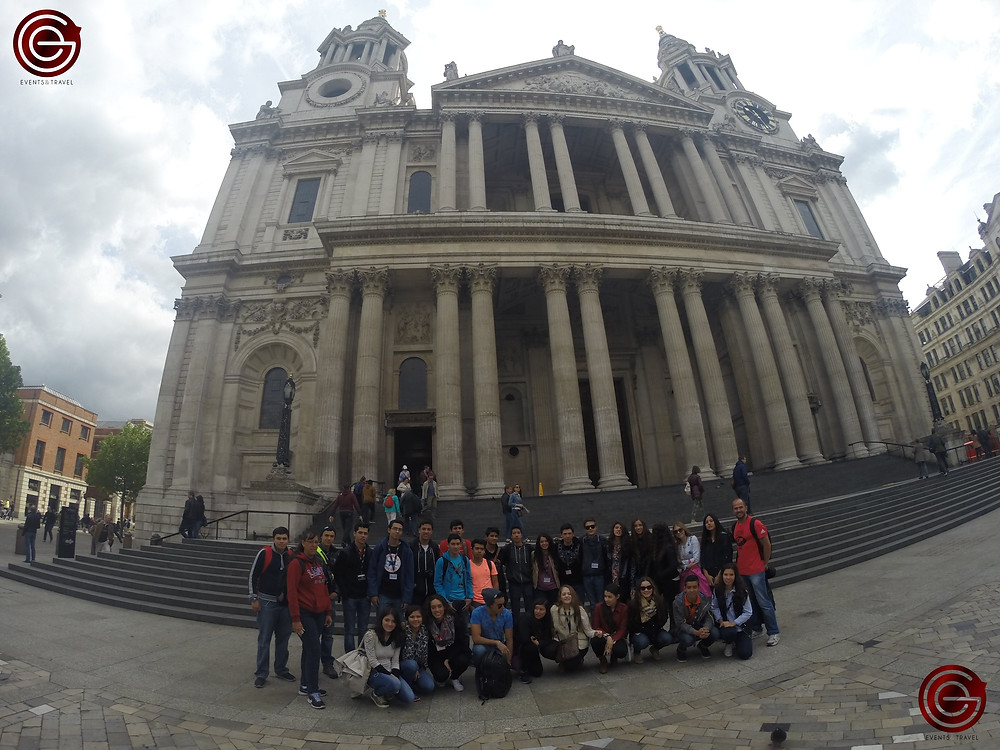 Ego Events And Travel ITJ LONDON   2015 00030.jpg