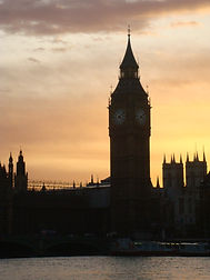 Travel to London one of the best cities in the world and the favorite british city for traveles