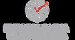 logo_es.png
