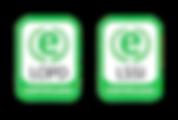 CERTIFICADO-PARA-WEB.-LOPD-Y-LSSI-300x20