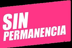 SIN-PERMANENCIA.png