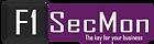 Logo-F1-300x300lILA.png