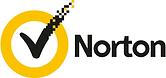Norton-Antivirus-Logo.png