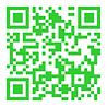 qr-code Google-review.png