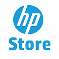 hp-store.png