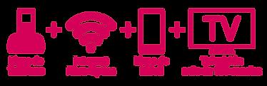 fibra_optica_iconos_internet_directo_rub