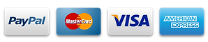 credit-cards-logos_dabalash_oficial_form