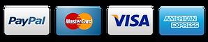 credit-cards-logos_dabalash_oficial_form
