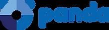 Panda_Security_Logo_2015.svg.png