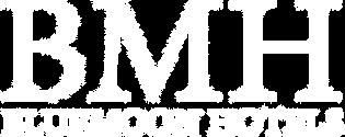 BMHロゴ白文字背景透明.png