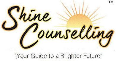Shine Counseling Caloundra