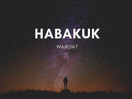 Habakuk - Predigtreihe(1).jpg