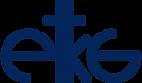elkg_logo_dunkelblau_ot.png