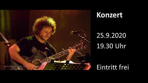 2020-9-25 Konzert Ralf Dietsch.jpg