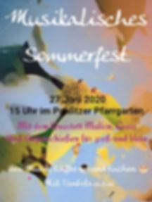 Sommerfest2.jpg