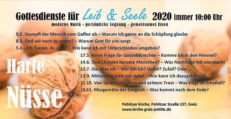 Leib und Seele 2020.jpg