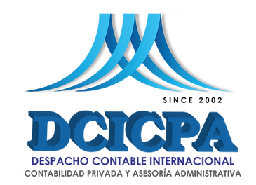 DCICPA from marymar png.png
