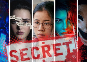 Secrets: An Invitation to Intrusion & Manipulation of Lives