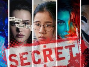 Secrets: An Invitation to Intrusion & Manipulation of Lives
