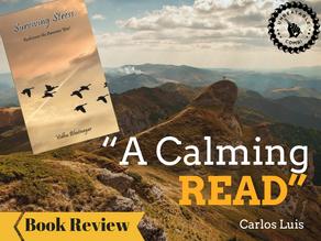 Book Review: 'Surviving Stress' by Vidhu Bhatnagar