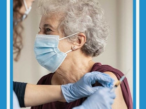 Vaccine: An Attempt to Prevent Life
