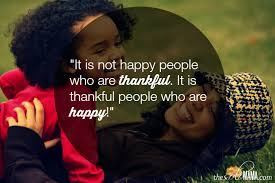 Poem: Only Gratefulness