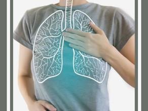Exposing Fallacies on World Asthma Day