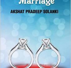 Book Review: 'Bachelor'$ Marriage' by Akshat Pradeep Solanki