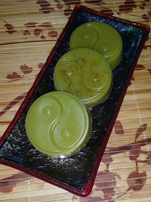 Harmony Blend Glycerine Soap