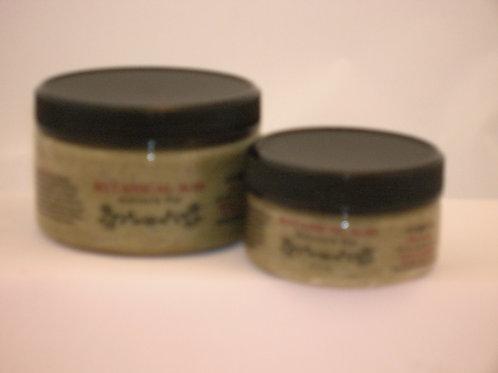 Moisture Dip Day & Night Cream