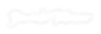 Daniele Tedesco Logo_Logotipo Horizontal