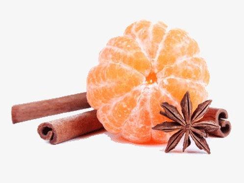 Citrus Spice FreshenUP! Spray
