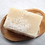 Thumbnail: Jasmine Tea Soap