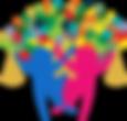 Logo Colorida PNG.png