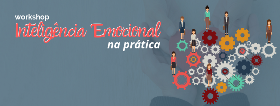 INTELIGÊNCIA_EMOCIONAL.png