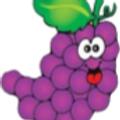 Giggly Grape Lip Balm