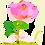 Thumbnail: Velvet Bliss Moisturizing Lotion
