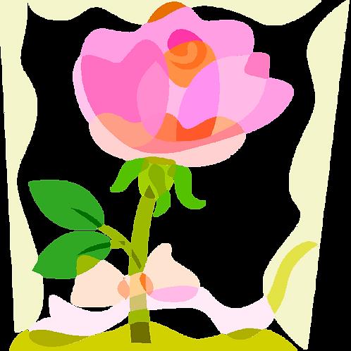 Velvet Bliss Moisturizing Lotion