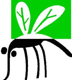 Bug Bite Graphic
