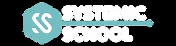 LOGO_Systemic_School-sem_fundo_roxo.png