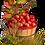 Thumbnail: AppleSass FreshenUP! Spray
