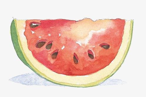 Melon Madness FreshenUP! Spray