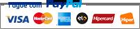 botao-checkout_horizontal_paguecom_pb.pn