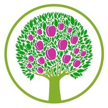 Plum Garden FreshenUP! Spray
