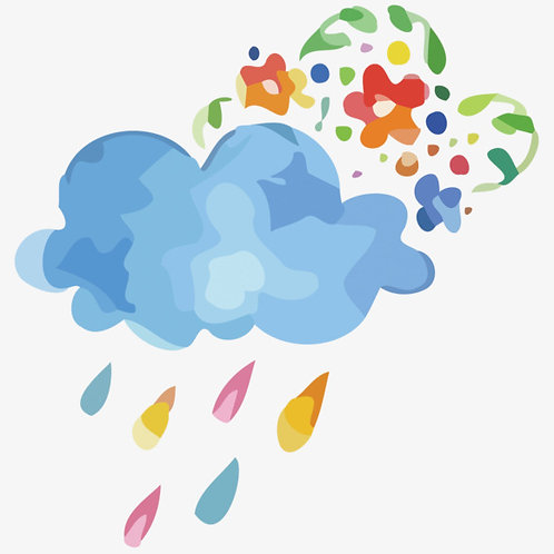 Herbal Storm FreshenUP! Spray