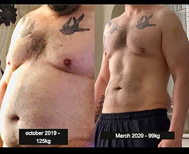 Transformation%2520Pic%2520-%2520Male_ed