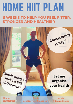 HOME HIIT PLAN promo poster.png